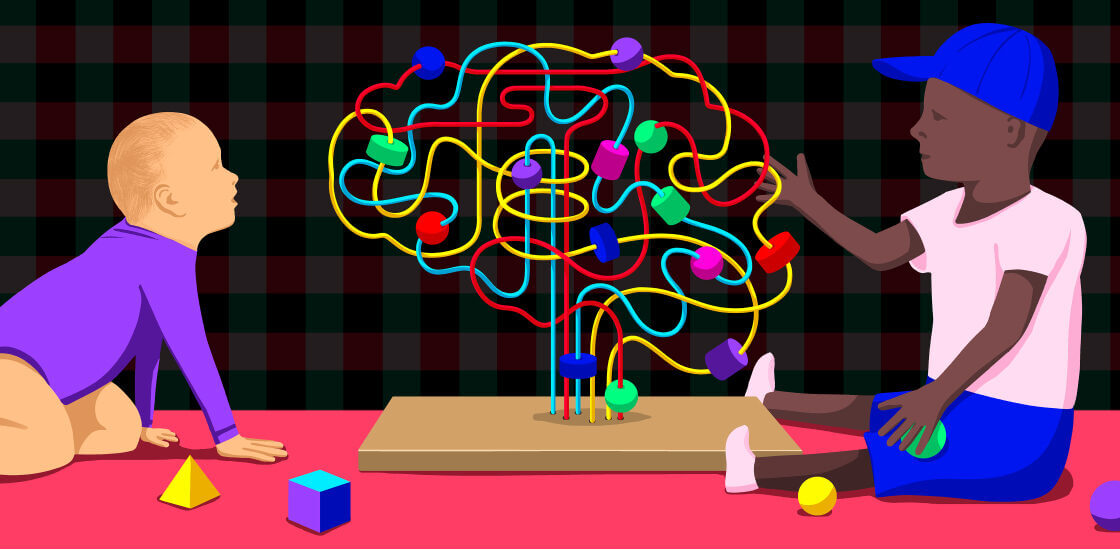 How redefining autism could improve research on the condition